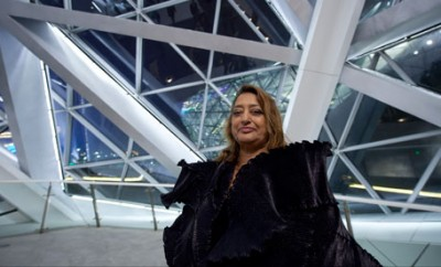 1483_architect-zaha-hadid